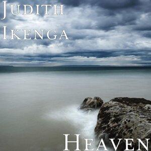 Judith Ikenga 歌手頭像