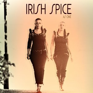 Irish Spice 歌手頭像
