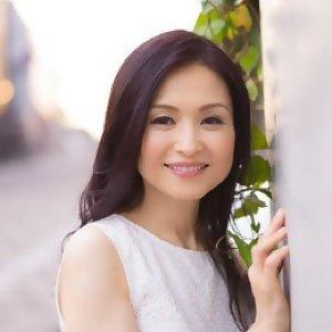 辛島美登里 (Midori Karashima) 歌手頭像