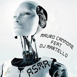 Mauro Cannone featuring DJ Martello 歌手頭像