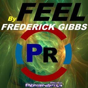 Frederick Gibbs 歌手頭像