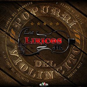 Los Liricos Jr. 歌手頭像