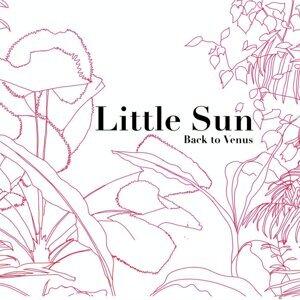 Little Sun 歌手頭像