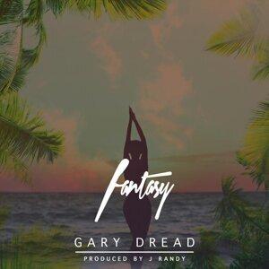 Gary Dread 歌手頭像