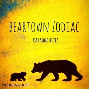Beartown Zodiac 歌手頭像