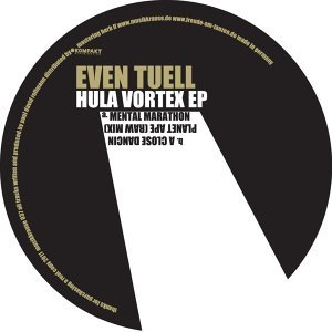 Even Tuell