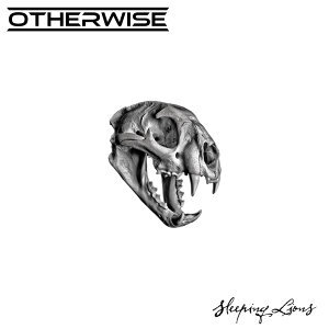 Otherwise 歌手頭像