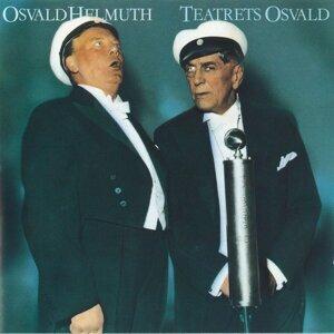 Osvald Helmuth 歌手頭像