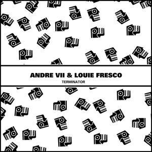 André VII & Louie Fresco 歌手頭像