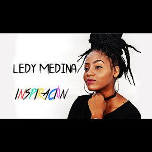 Ledy Medina 歌手頭像