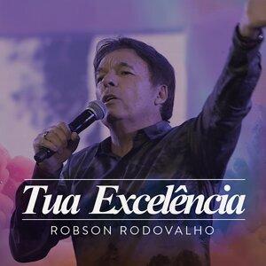 Robson Rodovalho 歌手頭像