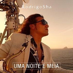 Rodrigo Sha, Dom Negrone (Featuring) & Marcela Mangabeira (Featuring) 歌手頭像