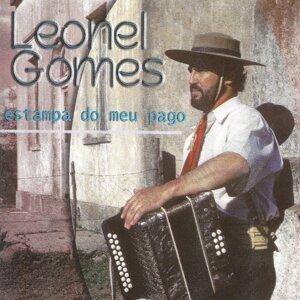Leonel Gomes 歌手頭像