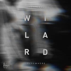 Wilard 歌手頭像