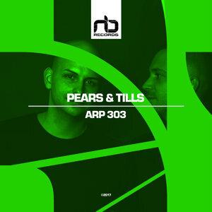 Pears & Tills 歌手頭像