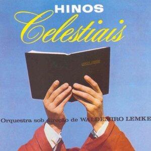 Orq.Celestial - Reg.: W.Lemke 歌手頭像