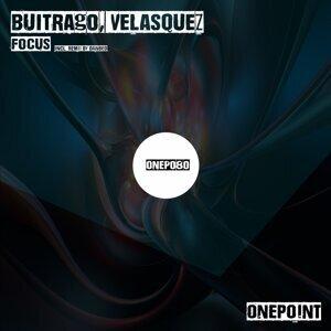 Buitrago, Velasquez 歌手頭像