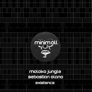Moloko Jungle & Sebastian Olano 歌手頭像