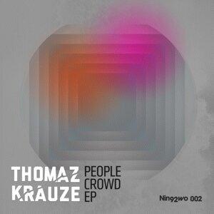 Thomaz Krauze