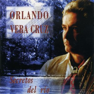Orlando Vera Cruz 歌手頭像