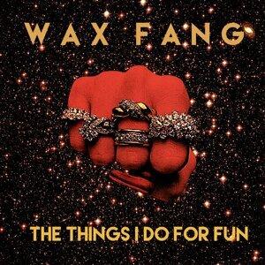 Wax Fang 歌手頭像