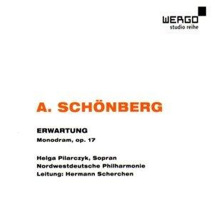 Nordwestdeutsche Philharmonie & Helga Pilarczyk 歌手頭像
