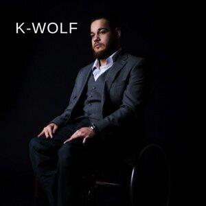 K-Wolf 歌手頭像