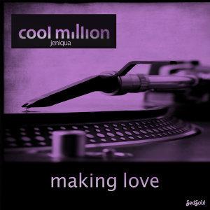 Cool Million featuring Jeniqua 歌手頭像