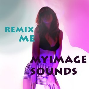 Myimage Sounds 歌手頭像
