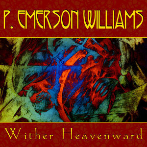 P. Emerson Williams 歌手頭像