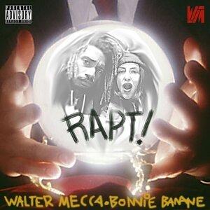 Walter Mecca & Bonnie Banane
