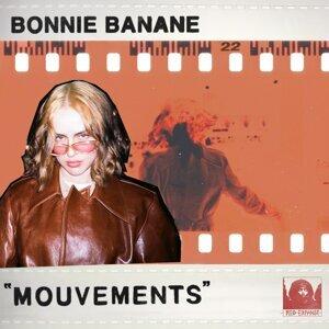 Bonnie Banane 歌手頭像