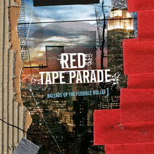Red Tape Parade 歌手頭像