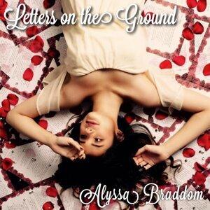 Alyssa Braddom 歌手頭像
