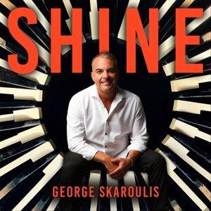 George Skaroulis 歌手頭像