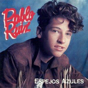 Pablo Ruiz