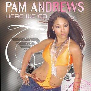 Pam Andrews 歌手頭像