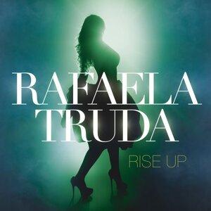 Rafaela Truda 歌手頭像