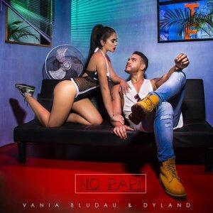 Vania Bludau 歌手頭像