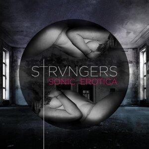 Strvngers 歌手頭像