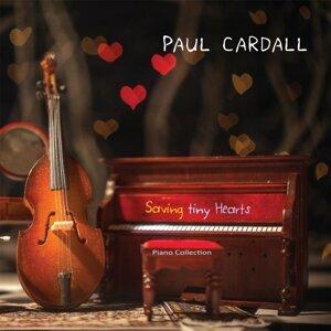 Paul Cardall 歌手頭像