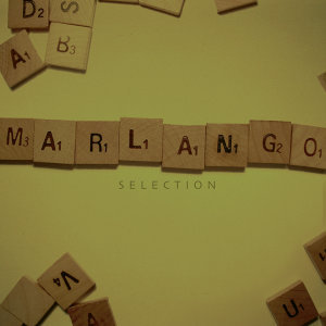 Marlango 歌手頭像
