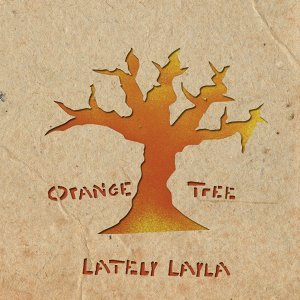 Orange Tree 歌手頭像