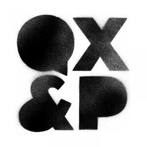 Per QX, Paramour 歌手頭像