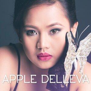 Apple Delleva 歌手頭像