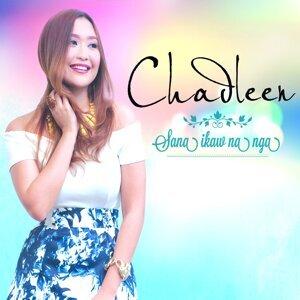 Chadleen 歌手頭像