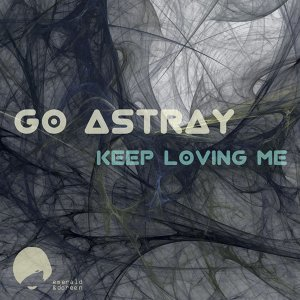 Go Astray