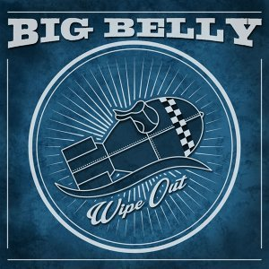 Big Belly 歌手頭像
