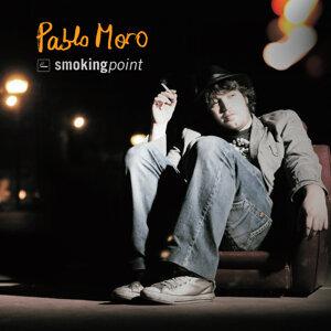 Pablo Moro 歌手頭像