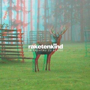 Raketenkind